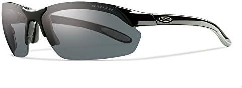 d384bd31c8 Amazon.com  Smith Parallel Max Sunglasses  Sports   Outdoors