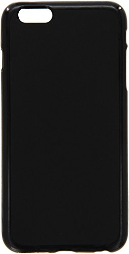 BoxWave Blackout Flexible Design iPhone