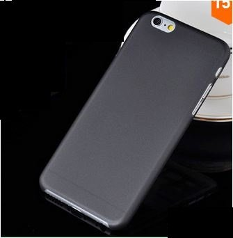 cover iphone 6 0.3mm