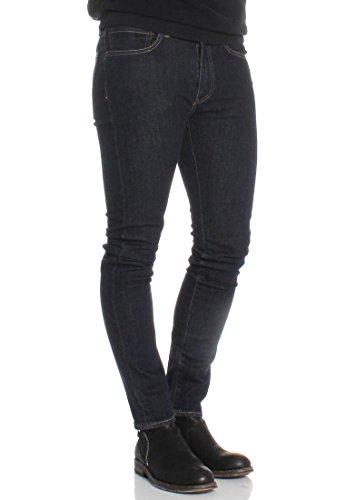 Blu Jeans Jeans Skinny Levis 519 519 519 Blu Jeans Levis Skinny Levis gvArOgnP