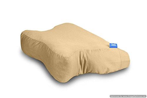 Contour Products CPAP Pillow Beige