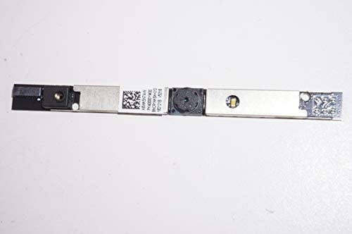 FMB-I Compatible with 5C20R13441 Replacement for Webcam Camera 81DM0007US 330-17ikb