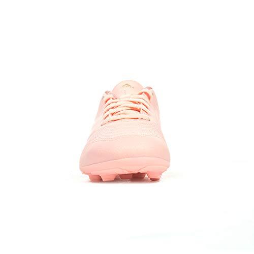 Unisex J Erwachsene Fußballschuhe Narcla Rostra 0 Predator Orange Fxg 18 4 adidas Narcla dzAq5Ydw