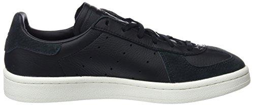 Avenue Negbas adidas de BW Negbas 000 Noir Carbon Mixte Chaussures Fitness Adulte ZnHZfWr