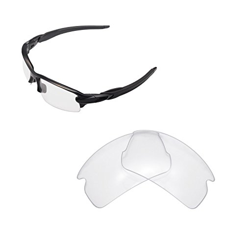 walleva-replacement-lenses-for-oakley-flak-20-sunglasses-multiple-options-available-clear