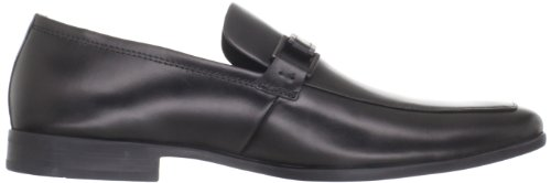 Kenneth Cole New York Hommes Me Prennent La Maison Slip-on Noir