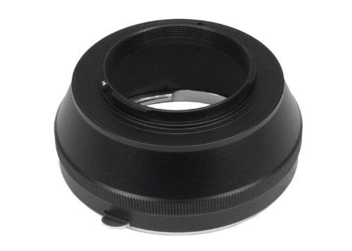 FOTGA Contax C/Y Lens to M4/3 Mount Aapter Panasonic GF1 G1 Olympus E-P1