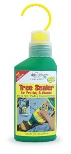 tanglefoot-98007-85oz-ltx-tree-sealer