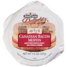 jimmy-dean-d-lights-canadian-bacon-muffin-egg-white-and-cheese-breakfast-sandwich-45-ounce-12-per-ca