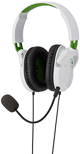 Turtle Beach Recon Stereo Gaming Headset product image