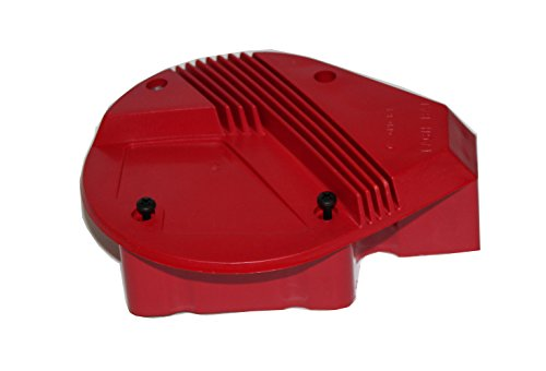 Bestselling Ignition Distributor Covers