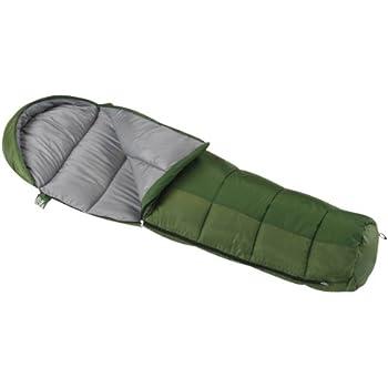 Wenzel Backyard Sleeping Bag