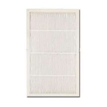 Nispira Compatible Filter Replaces Filtrete 3M Ultra Air Cleaning Filter FAPF02 FAPF024 for Purifiers FAP01-RMS and FAP02-RMS 1 pk