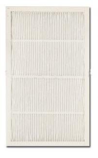 Nispira Compatible Filter Replaces Filtrete 3M Ultra Air Cle