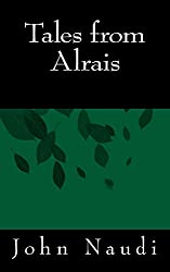 Tales from Alrais