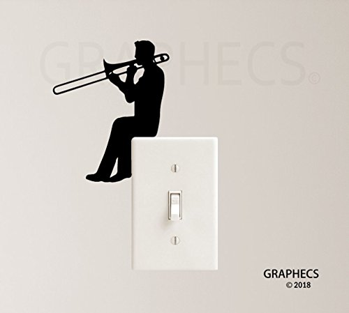 Stock Illustration Classical Trombone Flute And Trumpet