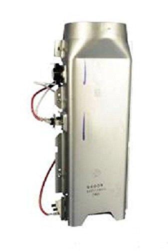 5301EL1001G Heating Element For LG Dryer