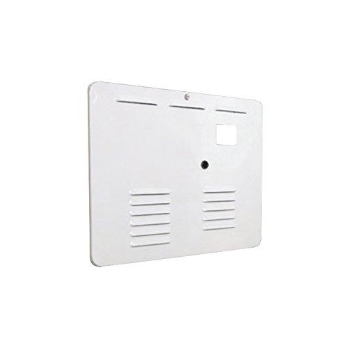 atwood-90255-on-demand-water-heater-door