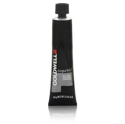 Goldwell Topchic Professional Hair Color(5RB)2 oz