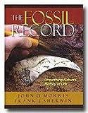 The Fossil Record - Creation - Evolution - Invertebrates - Vertebrates - Fossil - Reptiles - Amphibians - Institute for Creation Research