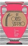 The Other Sappho, Ellen Frye, 0932379699