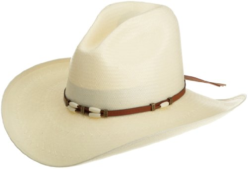 9807689ea Resistol Men's Cisco Hat