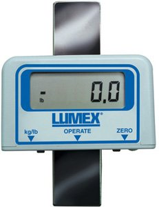 Lift Scale: Fits LF1030, LF1030CH and LF1040 by Lumex
