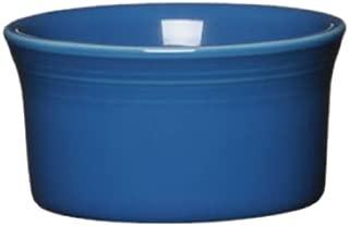 product image for Fiesta Ramekin, 4-Inch by 2-Inch, Lapis