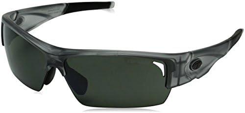 Tifosi Unisex-Adult Lore Sl 1390400170 Wrap Sunglasses