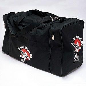 ProForce Taekwondo Locker Gear Bag B0086OJPP8