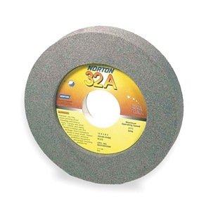 Grinding Wheel, 12x2x5, Rec 2/S 7.5x1/2, CA
