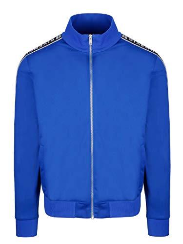 82ea65eef Givenchy hoodies le meilleur prix dans Amazon SaveMoney.es