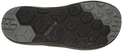 Columbia Men S Techsun Slide Athletic Sandal Choose Sz