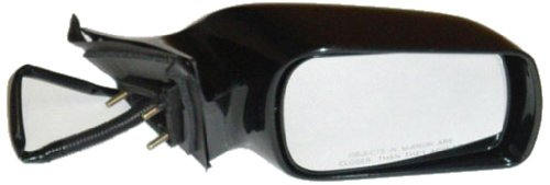 OE Replacement Toyota Avalon Passenger Side Mirror Outside Rear View (Partslink Number ()