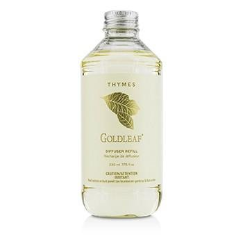 Thymes 187753 Goldleaf Diffuser Refill product image
