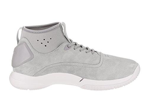 Shoe Grey Wolf NIKE Low White Crft Grey Mens Hyperdunk Basketball Wolf wfUqAO