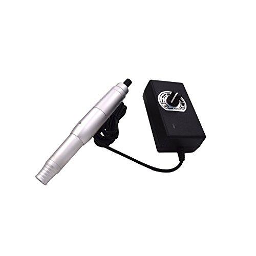 Makeup Digital Permanent Makeup Machine Cosmetic Pen Rotary Eyebrow Tattoo Machine Gun Power Cord Supply