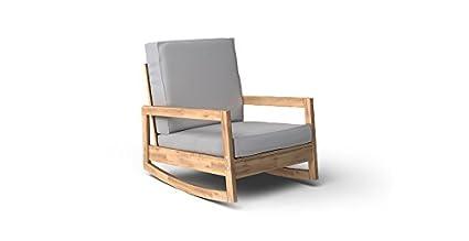 Marvelous Amazon Com Custom Made Slipcovers For Lillberg Armchair Theyellowbook Wood Chair Design Ideas Theyellowbookinfo