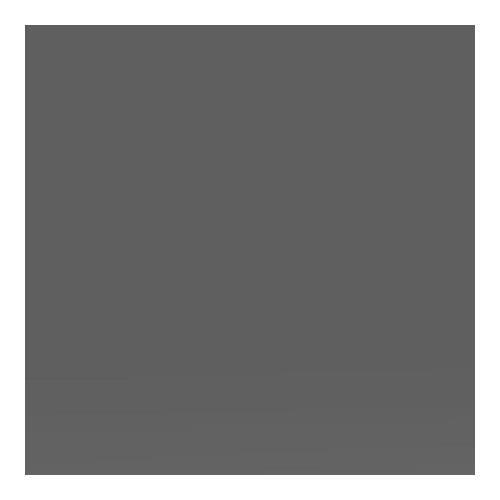 Lee Filters 1.2 Neutral Density 48''x25' Roll Gel Filter by Lee Filters (Image #1)