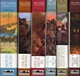 Book of Mormon Commentary, Vol. 1 - 6 (6 Volume Set) -  Granite Publishing & Distribution
