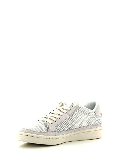 Lacoste , Herren Sneaker , - ND - Größe: