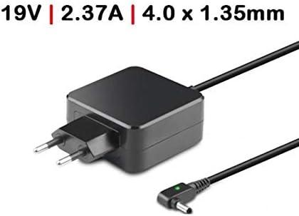chargeur ordinateur portable asus e e402s