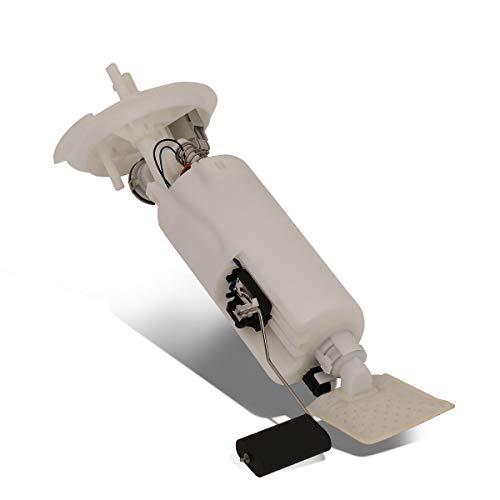 Gas Level Electric Fuel Pump Module Assembly E7144M for Chrysler Voyager/Dodge Grand Caravan 01-03 (Fuel Pump Caravan)