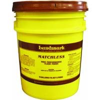 lundmark-wax-com-3306g05-matchless-5-gallon-floor-finish