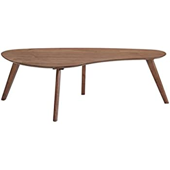 Beautiful 3 Legged Round Table