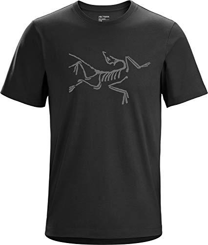 Arc'teryx Archaeopteryx T-Shirt Men's | Organic Cotton Tee