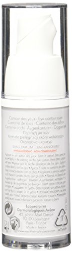 Eau Thermale Avène Physiolift Eyes Wrinkles, Puffiness, Dark Circles Cream, 0.5 fl. oz. by Eau Thermale Avène (Image #5)