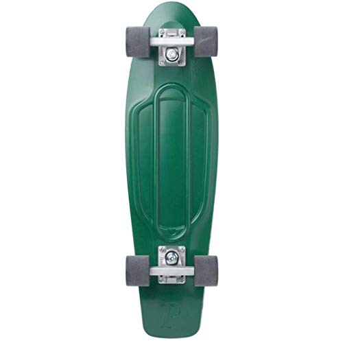 Penny Australia Complete Skateboard (Dark Forest, 27inch)