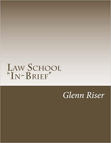 Any Lawyers, or current law school students, what does it take to be a lawyer?