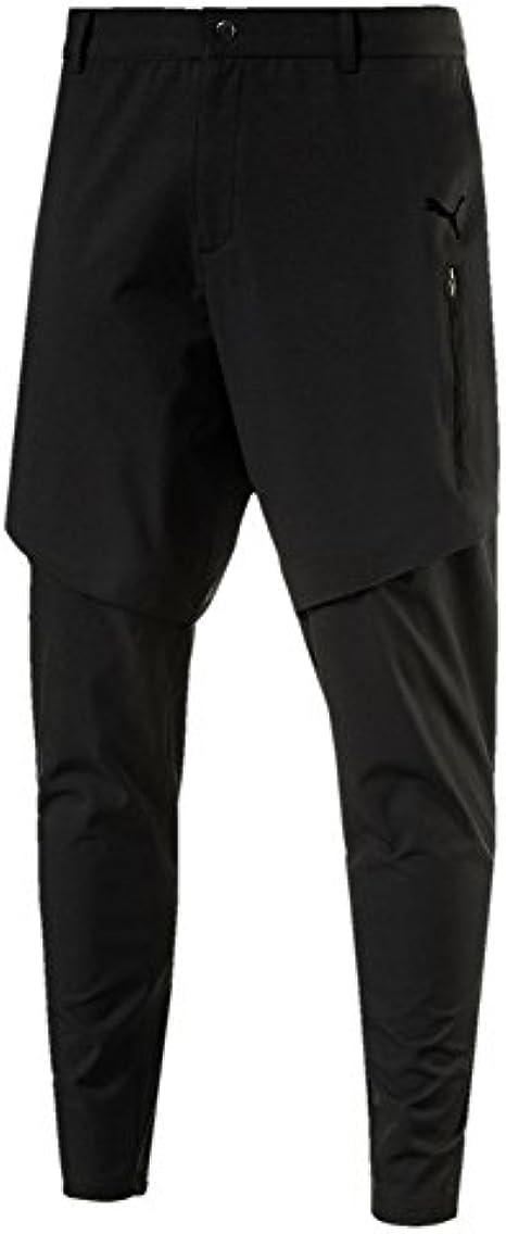 Pant Costume Pantaloni Pant M Pwsk R-Evo+Pant Uomo ARENA M pwsk R-Evo Uomo
